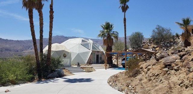48630 Paisano Road, Palm Desert, CA 92260 - MLS#: 219061123PS