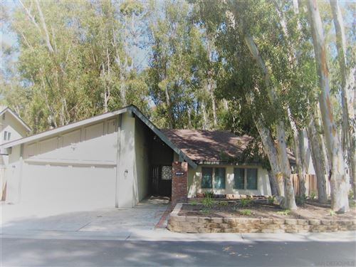 Photo of 22541 Charwood Cir, Lake Forest, CA 92630 (MLS # 210025400)