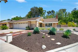 Tiny photo for 169 N Roth Lane, Orange, CA 92869 (MLS # OC19198400)