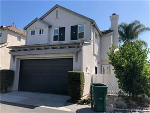 Photo of 162 Trellis Lane, Irvine, CA 92620 (MLS # OC19245400)