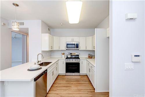 Photo of 100 S Alameda Street #210, Los Angeles, CA 90012 (MLS # SB21197400)