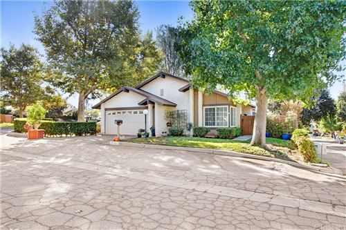 Photo of 14063 Fenton Lane, Sylmar, CA 91342 (MLS # SR21227400)