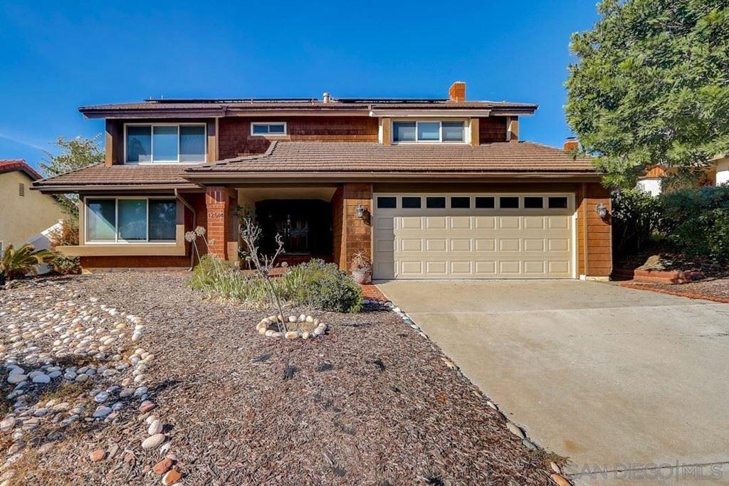 12514 Shropshire Ln, San Diego, CA 92128 - #: 210029400