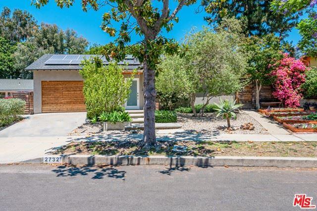 2732 Dunleer Place, Los Angeles, CA 90064 - MLS#: 21754400