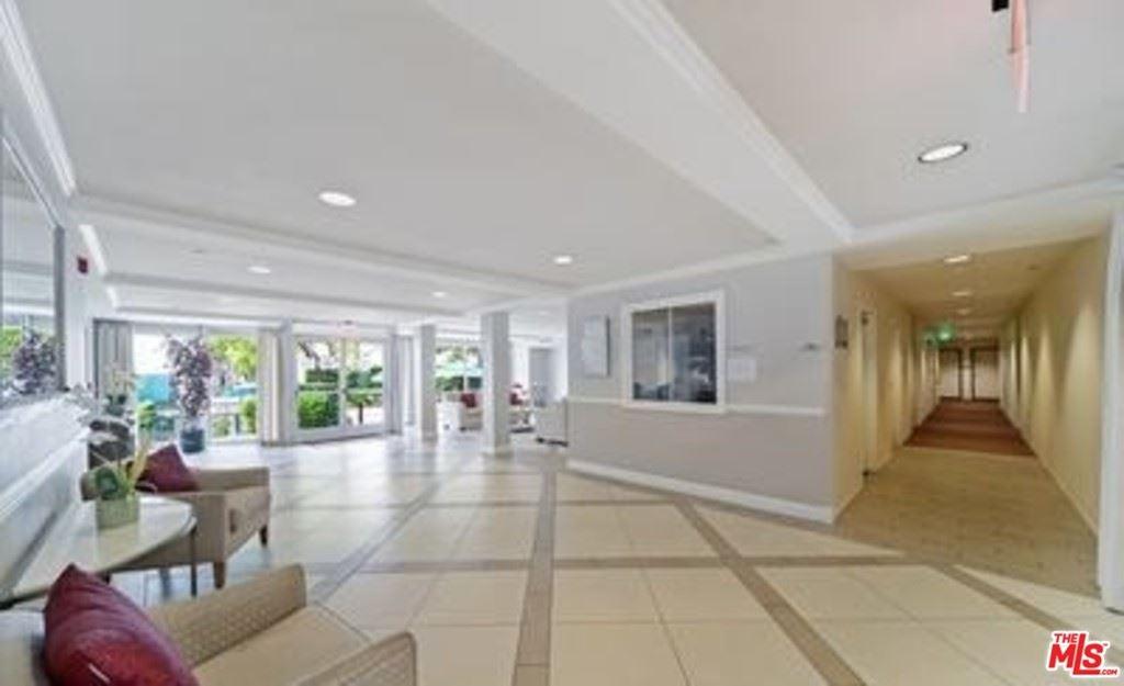 4501 Cedros Avenue #241, Sherman Oaks, CA 91403 - MLS#: 21759400