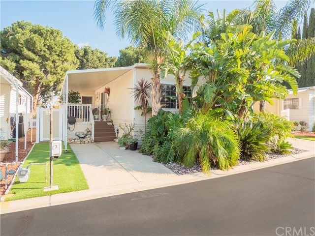 1141 Greenhill Way, Corona, CA 92882 - MLS#: IG21054400