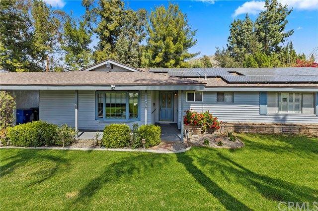 4280 Watkins Drive, Riverside, CA 92507 - MLS#: IV21077400