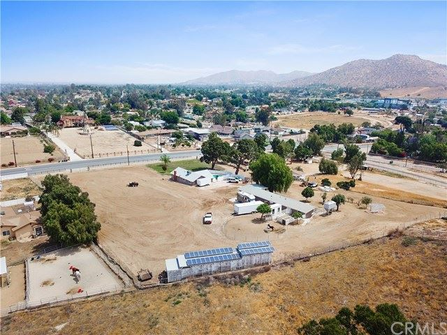 1370 2nd Street, Norco, CA 92860 - MLS#: IV21086400