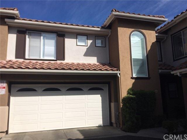 184 Valley View, Mission Viejo, CA 92692 - MLS#: OC21127400