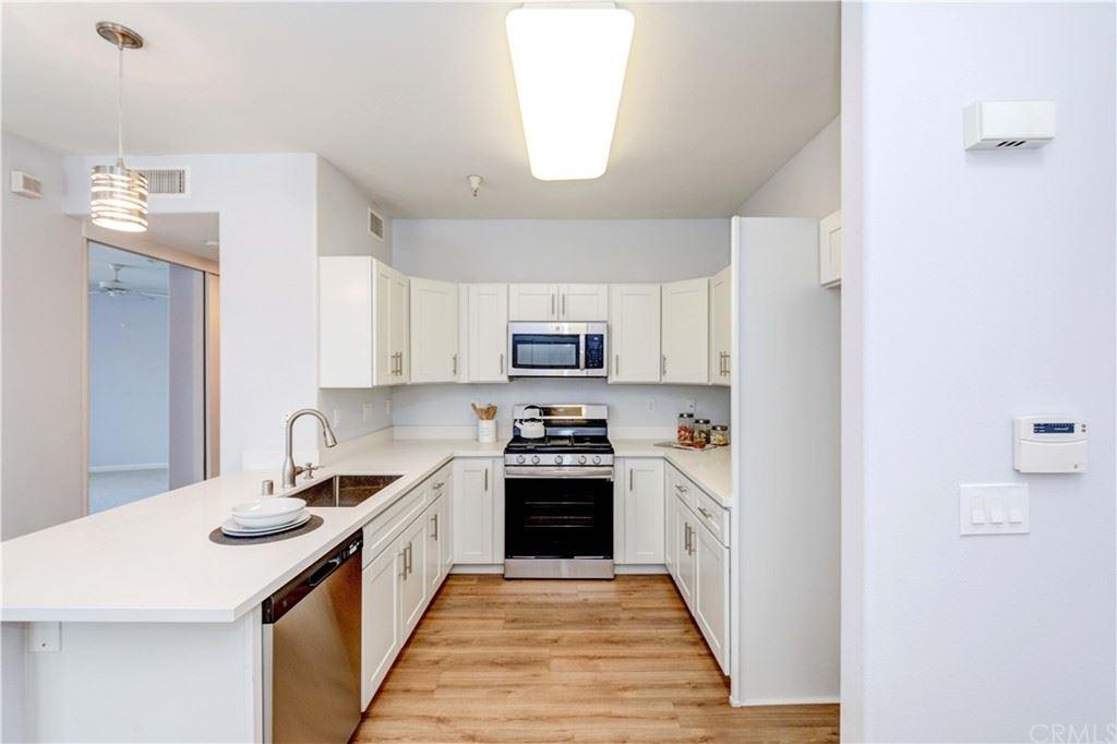100 S Alameda Street #210, Los Angeles, CA 90012 - MLS#: SB21197400