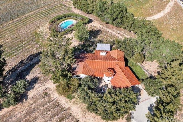 36280 Via Champagne, Temecula, CA 92592 - MLS#: SW21068400
