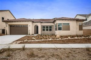 Photo of 18686 Juniper Springs Drive, Canyon Country, CA 91387 (MLS # 219003401)