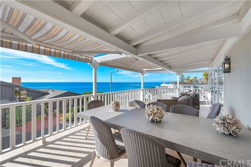 Photo of 1810 Ocean Way, Laguna Beach, CA 92651 (MLS # LG20016401)