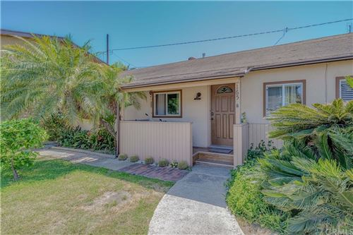 Photo of 165 Tulip Lane #A & B, Costa Mesa, CA 92627 (MLS # OC21084401)
