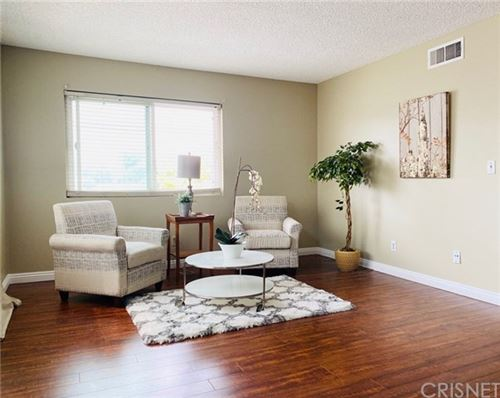 Tiny photo for 20855 Plum Canyon Road, Saugus, CA 91350 (MLS # SR20189401)