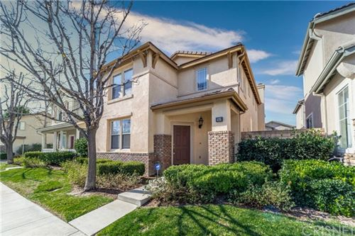 Photo of 2511 Aurora Lane, Simi Valley, CA 93063 (MLS # SR21013401)