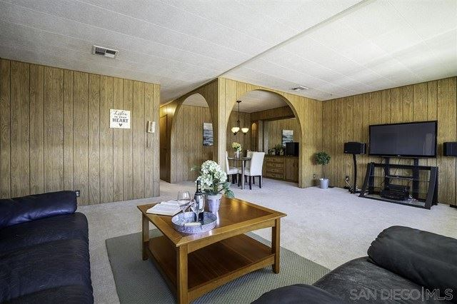 10771 Black Mountain Road, San Diego, CA 92126 - #: 200037401