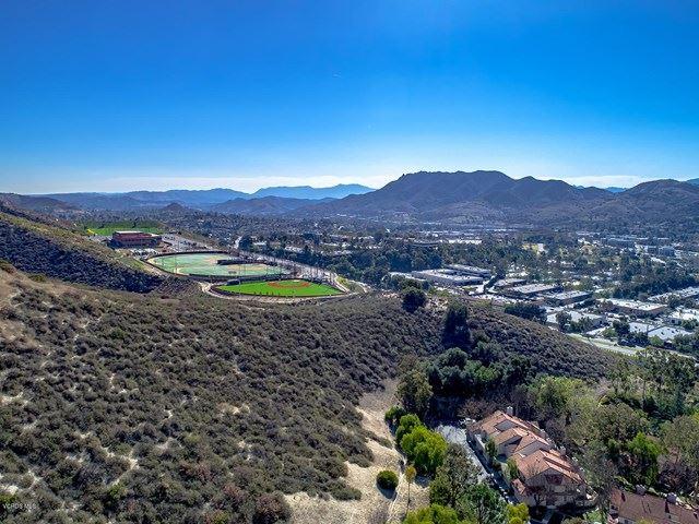 Photo of 29 Via Colinas, Westlake Village, CA 91362 (MLS # 220005401)