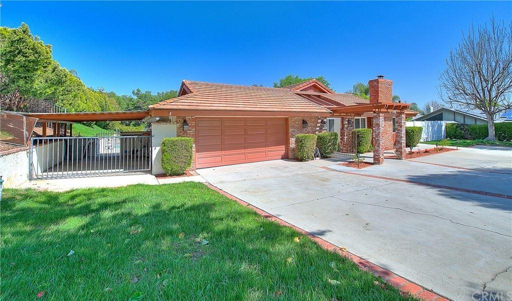 2342 Brandon Circle, Chino Hills, CA 91709 - MLS#: AR21075401