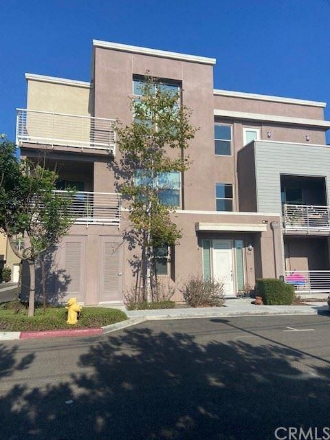 764 Colorado Circle, Carson, CA 90745 - MLS#: CV21179401