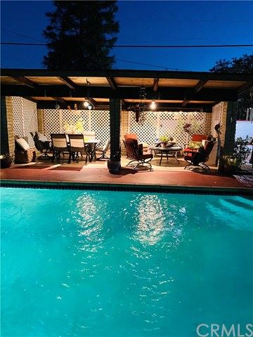 6500 Beck Avenue, North Hollywood, CA 91606 - MLS#: DW20234401