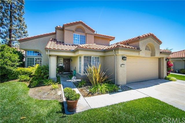 1022 Jasmine Street, Redlands, CA 92374 - MLS#: EV21093401