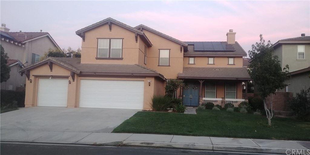 7446 Four Winds Court, Eastvale, CA 92880 - MLS#: IG21200401
