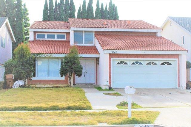 3040 E Cardinal Street, Anaheim, CA 92806 - MLS#: IV20226401