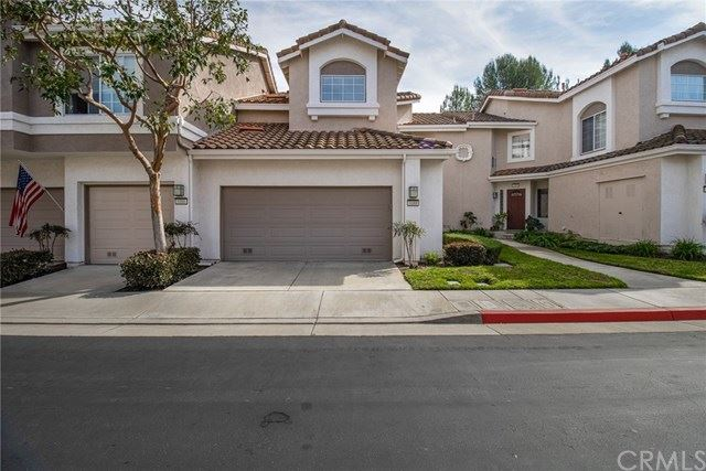1088 S Sundance Drive, Anaheim, CA 92808 - MLS#: LG21030401