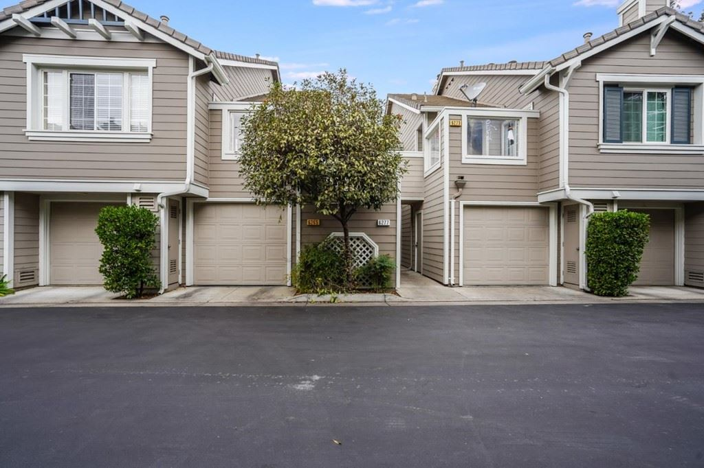 6265 Ceanothus Lane, San Jose, CA 95119 - #: ML81865401