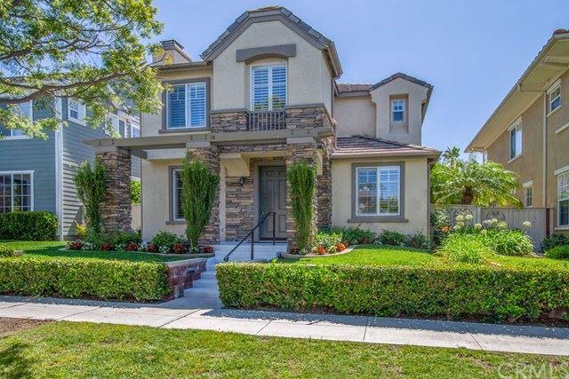 18 Clematis Street, Ladera Ranch, CA 92694 - #: OC20137401