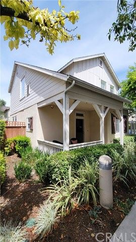 46 Bluff Cove Drive, Aliso Viejo, CA 92656 - #: OC21086401