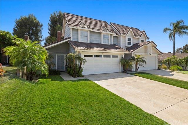 131 S Larkwood Street, Anaheim, CA 92808 - MLS#: PW21121401