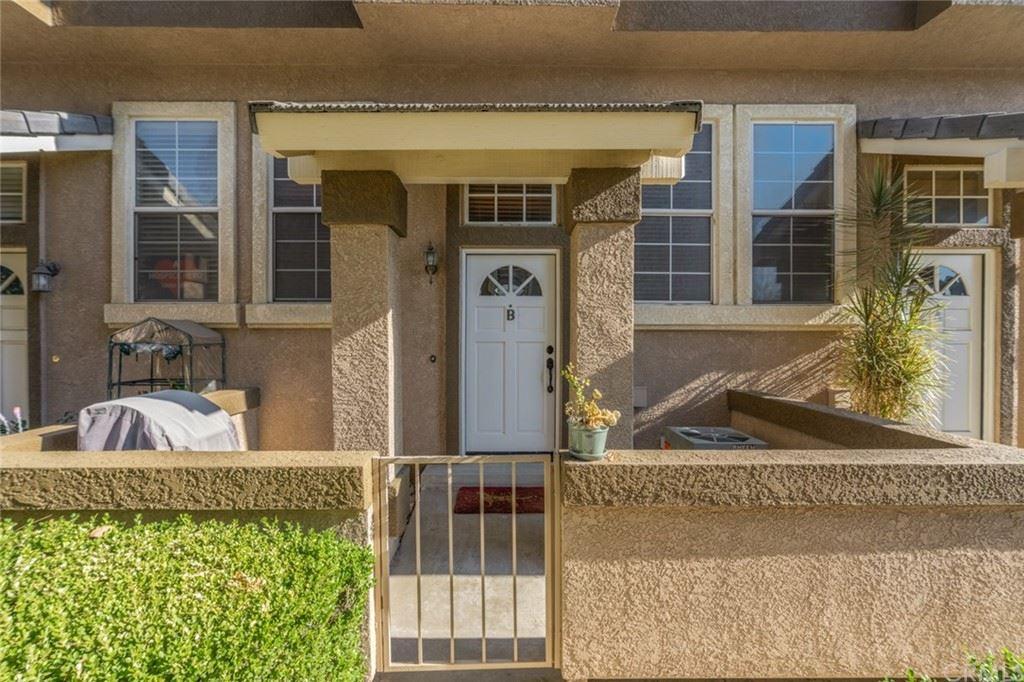 Photo of 327 S Van Buren Street #B, Placentia, CA 92870 (MLS # PW21166401)