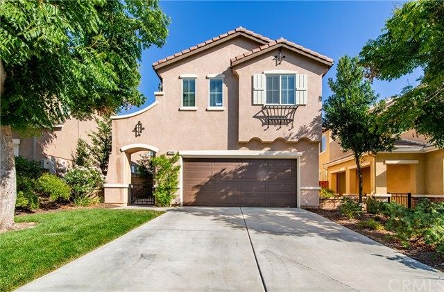 12960 Cobblestone Lane, Moreno Valley, CA 92555 - MLS#: SW20138401