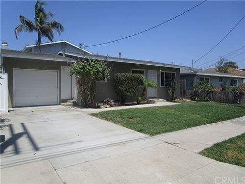 Photo of 2507 England Street, Huntington Beach, CA 92648 (MLS # OC20127402)