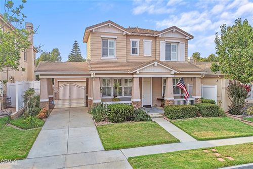 Photo of 9653 Tule Lake Street, Ventura, CA 93004 (MLS # V1-8402)