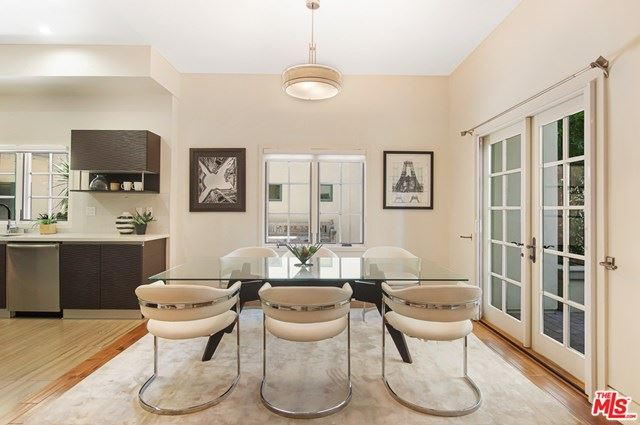 Photo of 225 S Hamilton Drive #108, Beverly Hills, CA 90211 (MLS # 20597402)