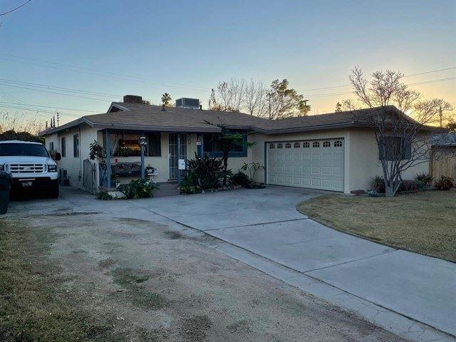 1410 E. Colton Avenue, Redlands, CA 92374 - MLS#: 531402