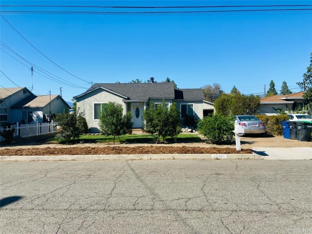 25796 Miramonte, Loma Linda, CA 92373 - MLS#: CV21218402