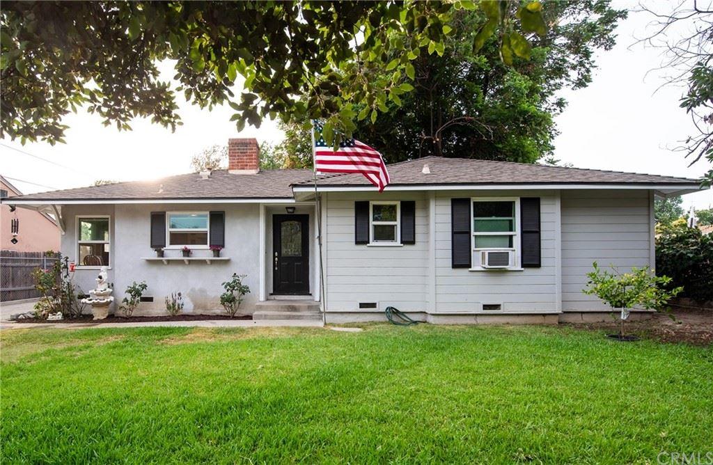 8603 Madison Ave, Whittier, CA 90602 - MLS#: DW21154402