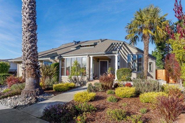 250 Waugh Avenue, Santa Cruz, CA 95065 - MLS#: ML81825402