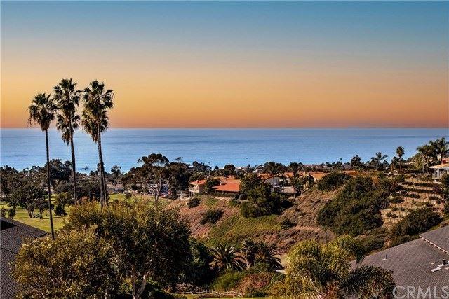 129 Avenida Adobe, San Clemente, CA 92672 - MLS#: OC20249402