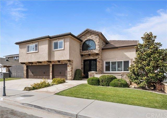 8261 Drybank Drive, Huntington Beach, CA 92646 - MLS#: OC21061402