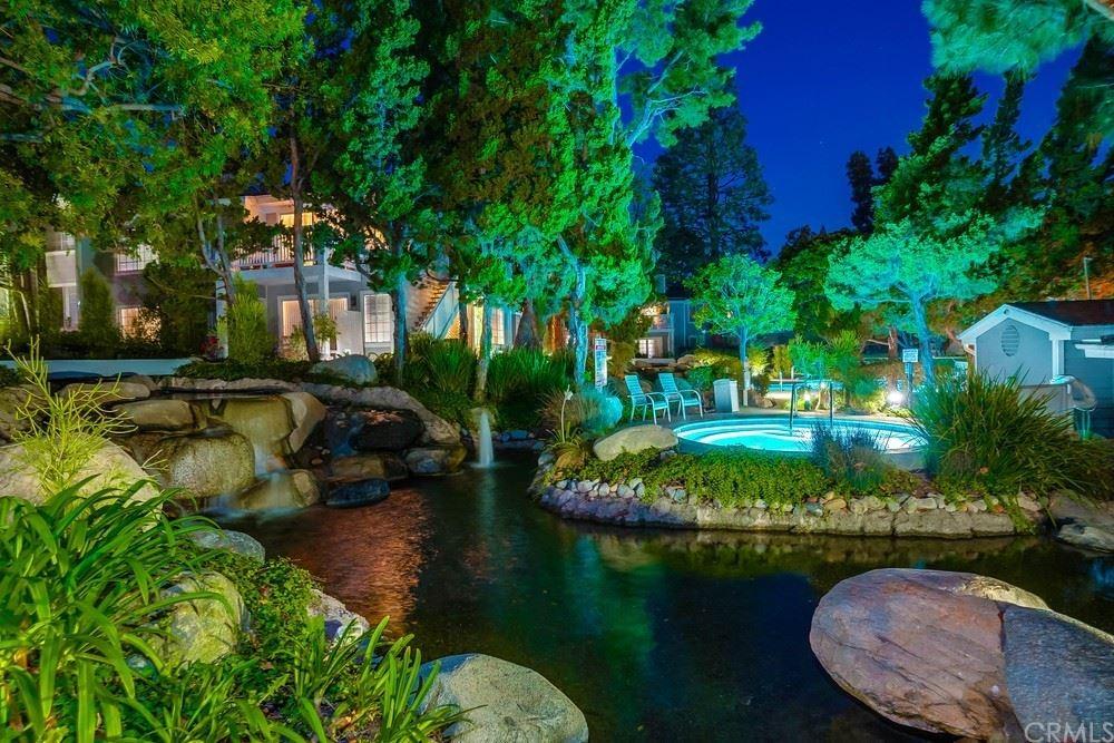 1250 N Park Western Drive #59, San Pedro, CA 90732 - MLS#: SB21195402