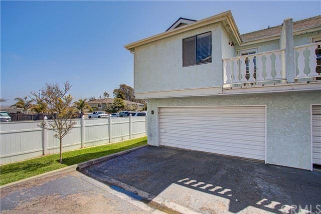 1633 Front Street #12, Oceano, CA 93445 - #: SC21110402
