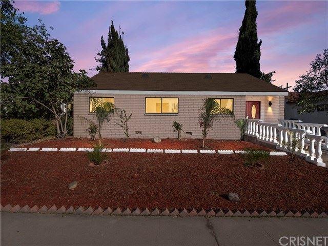 17021 Covello Street, Lake Balboa, CA 91406 - MLS#: SR20227402
