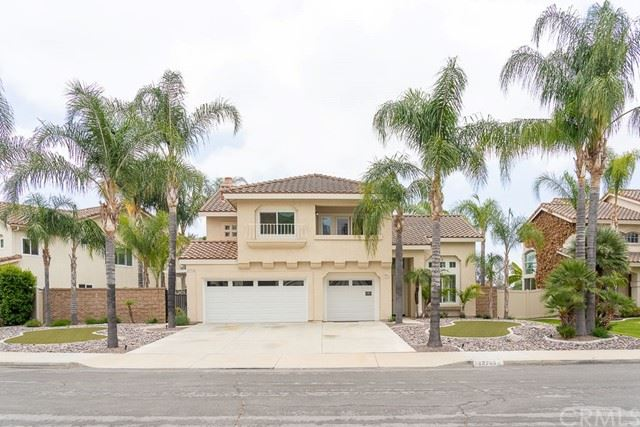 23765 Coldwater Court, Moreno Valley, CA 92557 - MLS#: SW21101402
