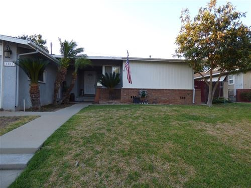 Photo of 1811 E Francis Avenue, La Habra, CA 90631 (MLS # 536403)
