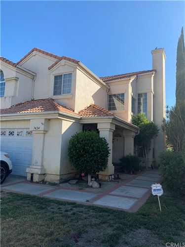 Photo of 7424 Bellingham Avenue, North Hollywood, CA 91605 (MLS # BB21230403)